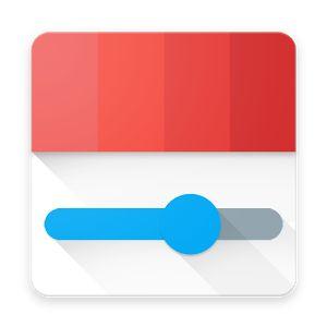 FreshCoat Wallpaper Creator Android Icon