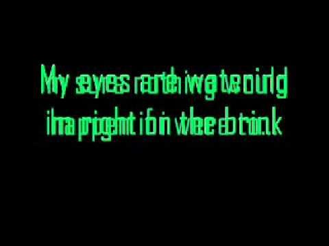 Exterminate regenerate lyrics