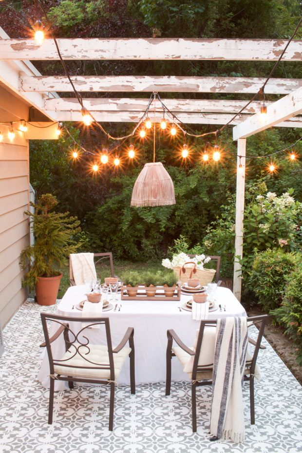 4915 Best Images About Beautiful Outdoor Areas On