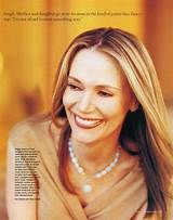 peggy lipton - Yahoo Image Search Results