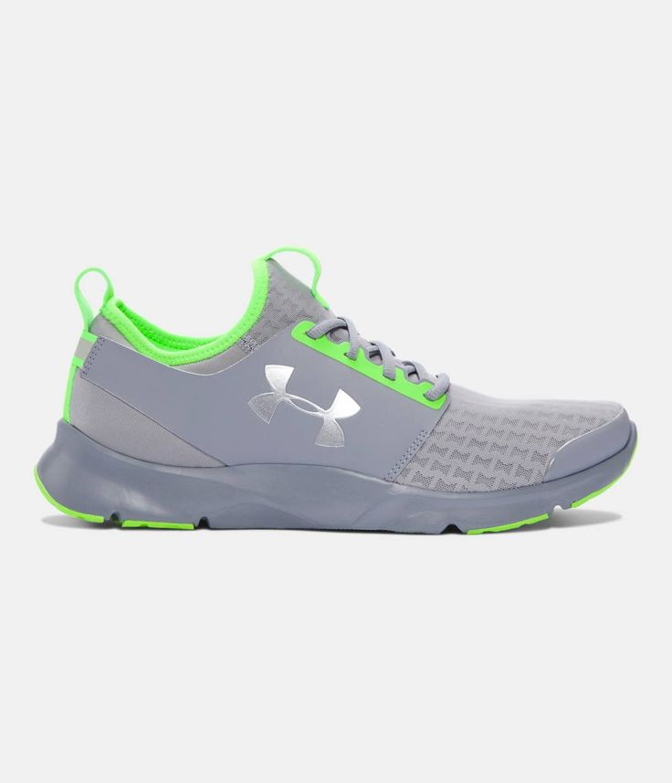 best 25 neon running shoes ideas on nike