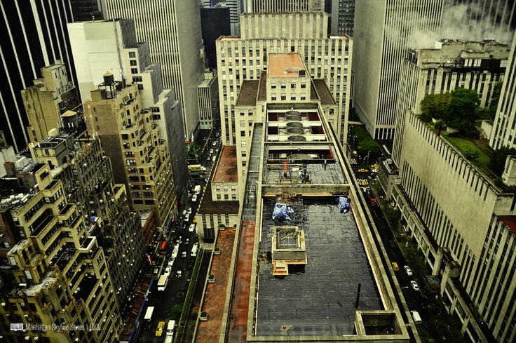 .: Urban Photography, Skyline Photography, Night Photography, Photographers Inspiration