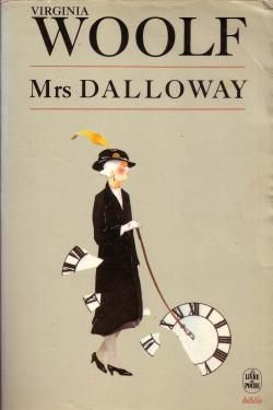 "feminism in mrs dalloway Virginia woolf started writing a short story entitled ""mrs dalloway on bond street""  in  feminist and queer theorists as there has emerged a need to deploy the."