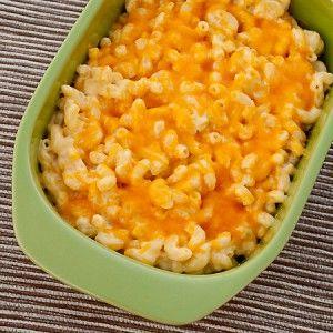 best mac and cheese recipe oprah