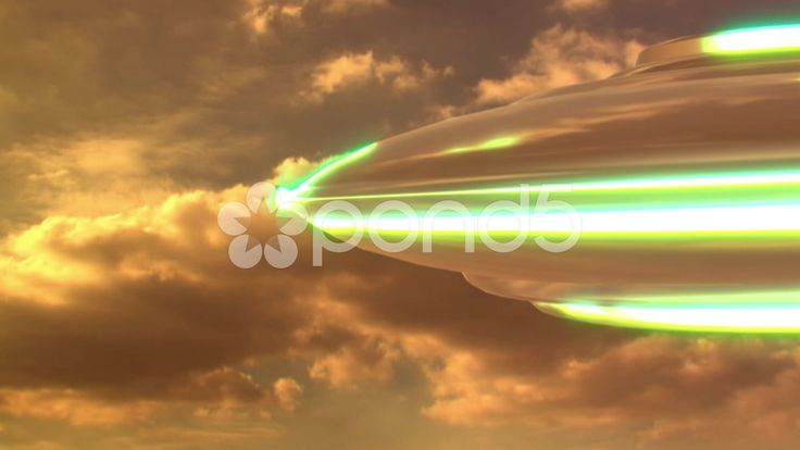 AMAZING VIDEO ANIMATION Background, commercial use licence! Only $20! UFO Flight through wormhole - UFO Flug durch Wurmloch HD - Stock Footage | by TheLightworkers #videobackgrounds, #freecontent, #videocontent, #videoartist, #filmmaker, #motiondesign, #aftereffects, #backgrounds, Pond5, #motionelements, #3danimation, #greatpost, #amazingstuff, #shining, #magical, ˙·٠•♥*Ƹ̵̡Ӝ̵̨̄Ʒ *♥ •٠·˙