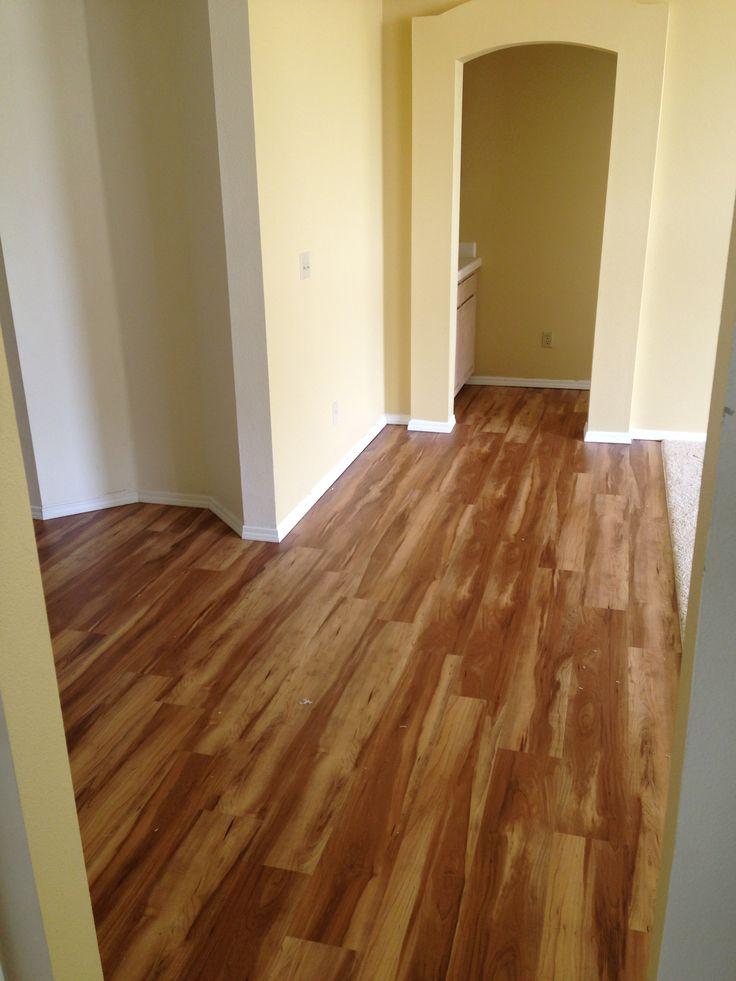 Vinyl Flooring Product : New vinyl flooring products gurus floor