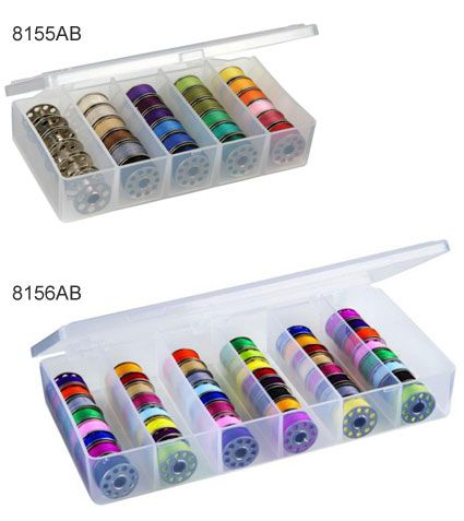 ArtBin sewing storage #id4319