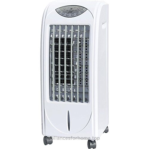 SPT SF-614P Evaporative Air Cooler with 3D Cooling Pad  Check It Out Now     $145.00    Note: this unit is not an air conditioner and does not have a compressor inside. The air temperature Difference will not be as good as an air conditioner, b ..  http://www.appliancesforhome.top/2017/03/20/spt-sf-614p-evaporative-air-cooler-with-3d-cooling-pad/