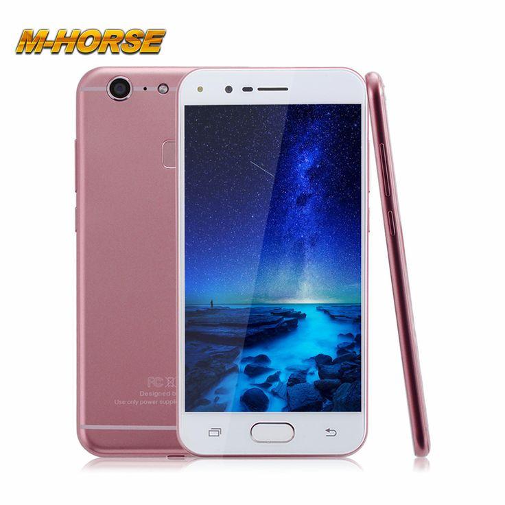 M-HORSE C9 Pro 5.5'' Fingerprint Unlock HD Quad Core Smart Phone 1G RAM 8G ROM 1280*720. Unlock Phones: YesGoogle Play: YesTalk Time: 3-5 hoursBand Mode: 2SIM/Dual-BandsBattery Type: Not DetachableBrand Name: M-HORSECellular: GSM/WCDMARelease Date: 2016Recording Definition: 720PCPU: Quad CoreLanguage: Norwegian,Russian,Italian,German,French,Spanish,Polish,Portuguese,EnglishOperation System: AndroidFeature: Gravity Response,MP3 Playback,GPRS,Touchscreen,GPS Navigation,Message,Bluetooth,Video…