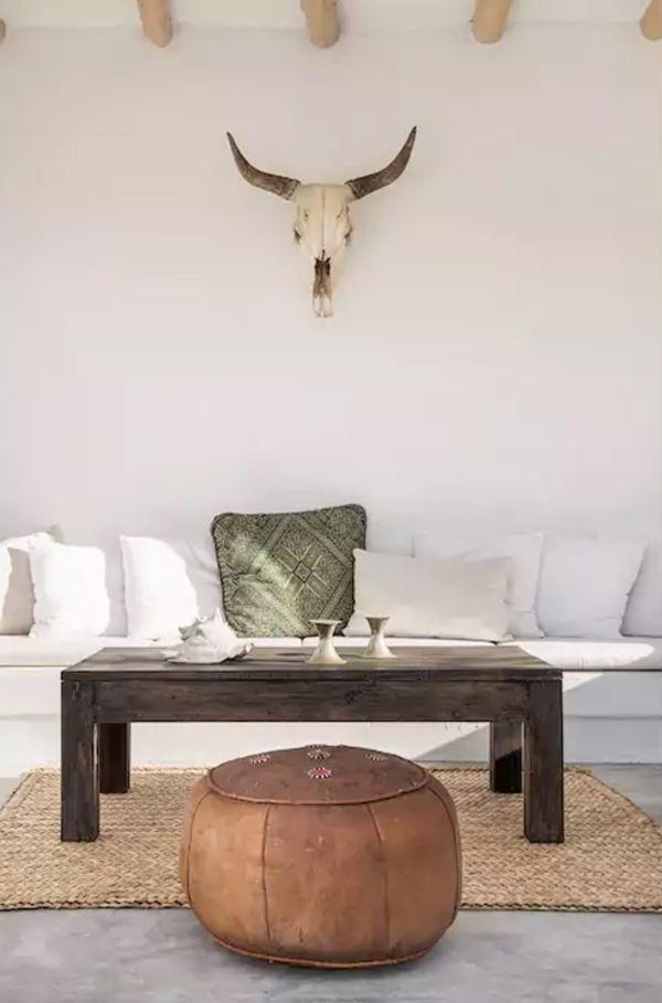 ... casa impala   mexico ...
