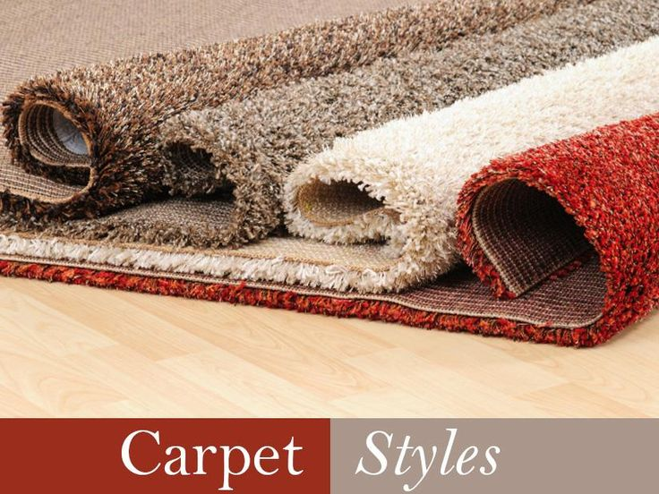 Different carpet fibres have unique characteristics which determine the price and performance of a carpet. Carpet should be chosen according to the best style and texture for an installation.