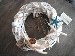 Αποτέλεσμα εικόνας για θαλασσοξυλα αγορα