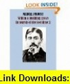 The guermantes way - In search of the lost time 3 eBook MARCEL PROUST ,   ,  , ASIN: B0050Q5QYY , tutorials , pdf , ebook , torrent , downloads , rapidshare , filesonic , hotfile , megaupload , fileserve