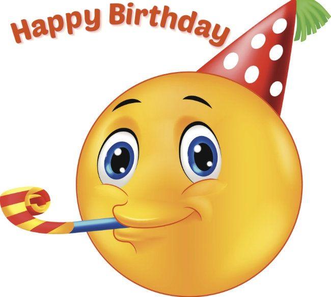 c0987586b6ec28462d4bec46477741bd 21 best emoji birthday cards images on pinterest anniversary cards
