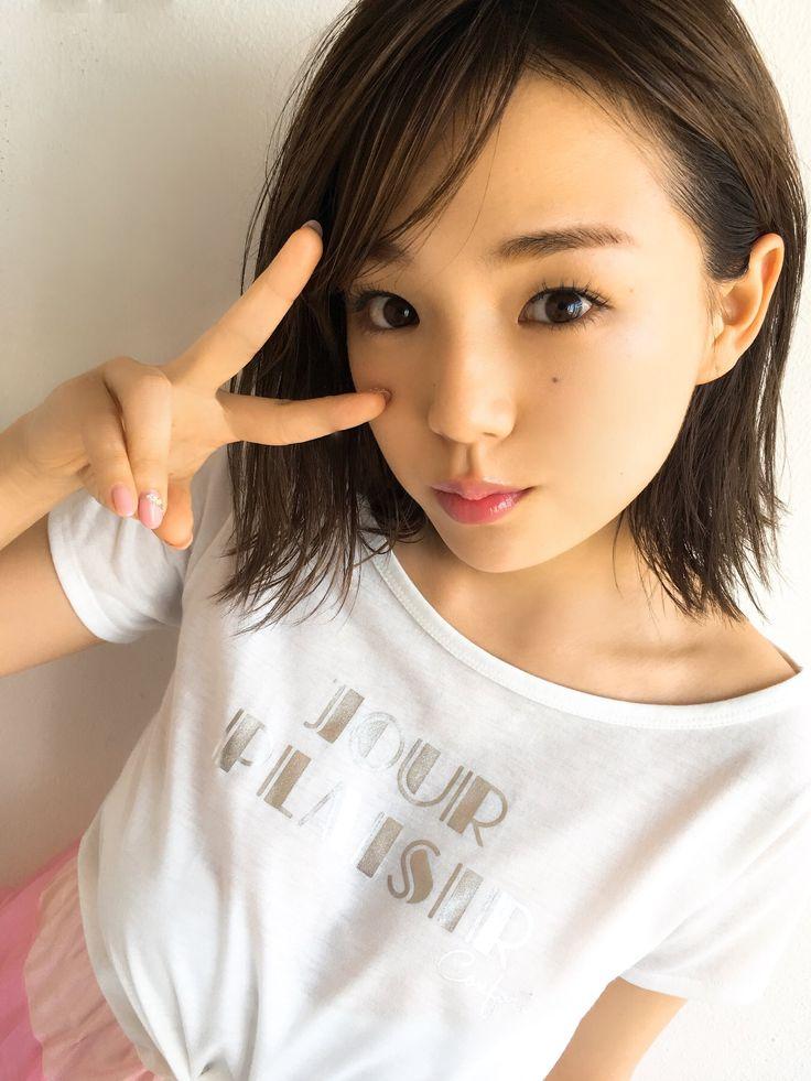 FunCruiser-The Sexy Babes Gallery !!!: Hot Ai Shinozaki
