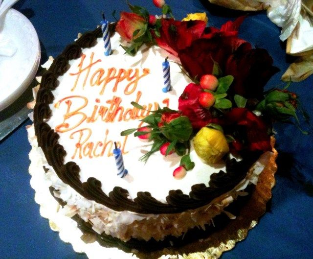 Incredible Pin On Diy Birthday Cake Funny Birthday Cards Online Overcheapnameinfo