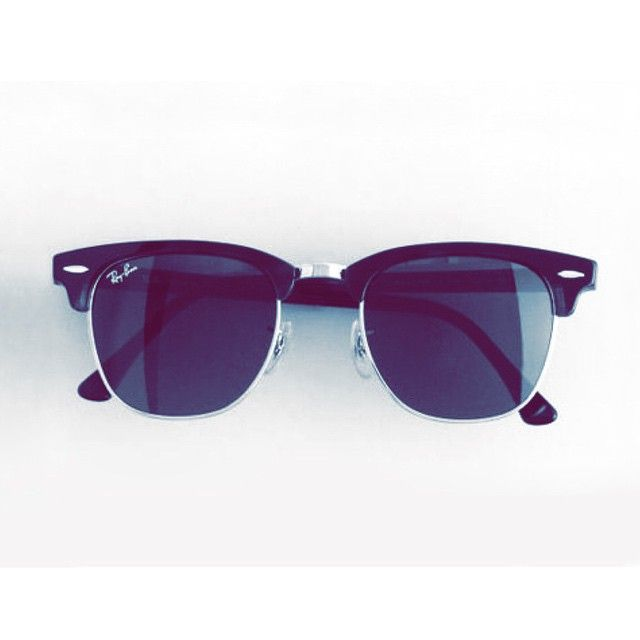 ray ban sunglasses discount site  17 Best images about SHADES AND SPECS on Pinterest