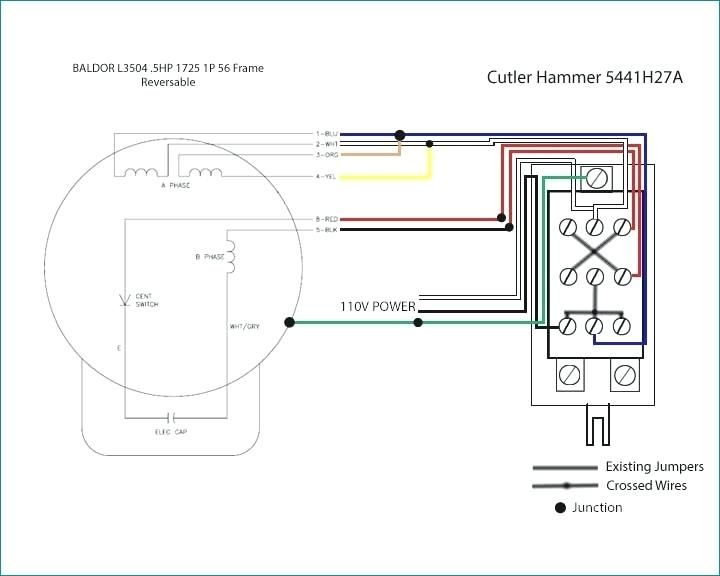 Wiring Diagram For 220 Volt Single Phase Motor Bookingritzcarlton Info Electric Hoists Diagram Wire