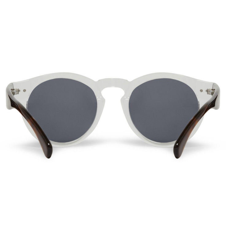 Design Your Own Oakleys Sunglasses Sale