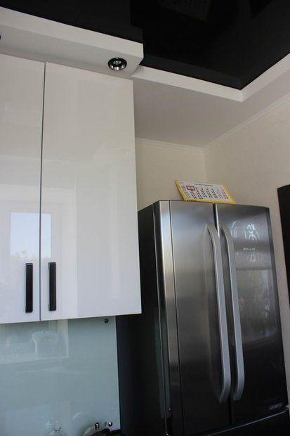 Моя кухня: ремонт и обустройство длились больше года. Но не жалко потраченных средств, времени и усилий, ведь все получилось!