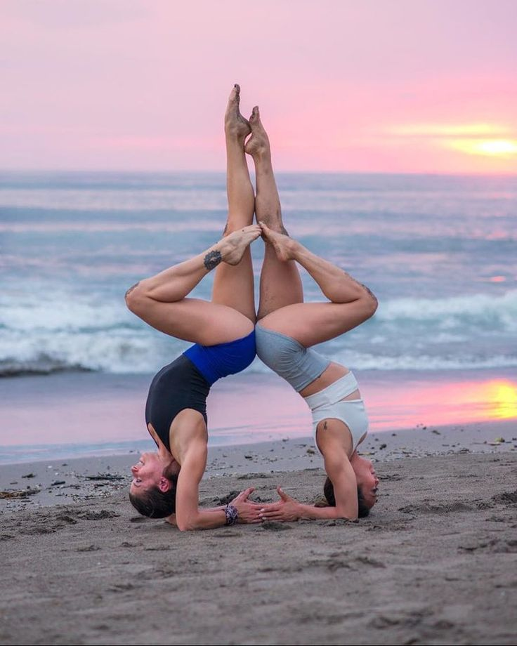 Why yoga is great for gay travellers and other wellness tips out adventures