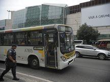Pregopontocom Tudo: Tarifas de transporte público no Estado do Rio poderão ser alvo de auditoria do TCE