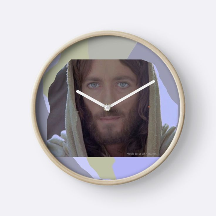 Jesus Of Nazareth • Also buy this artwork on home decor, apparel, stickers, and more.