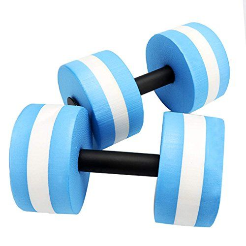 17 Best Images About Fitness Equipment On Pinterest: 17 Best Images About Aquatic Fitness Equipment On