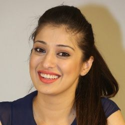 Raai Laxmi (Indian, Film Actress) was born on 05-05-1982.  Get more info like birth place, age, birth sign, biography, family, upcoming movies & latest news etc.