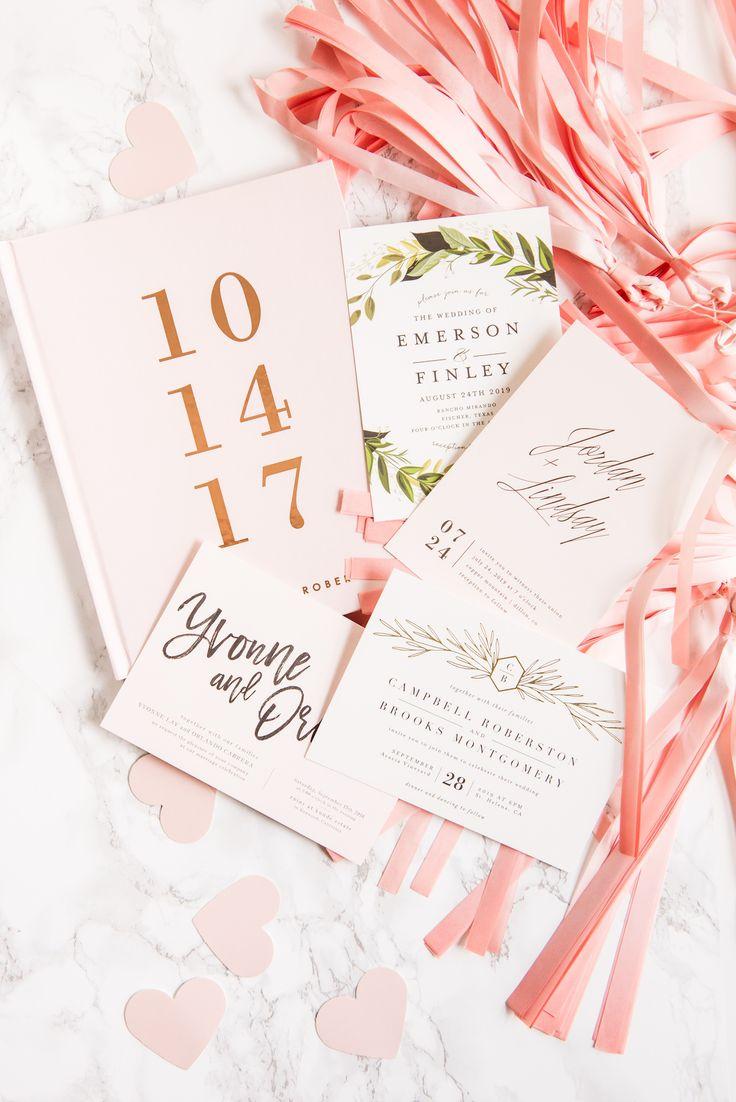 104 best Wedding Details images on Pinterest | Wedding details ...