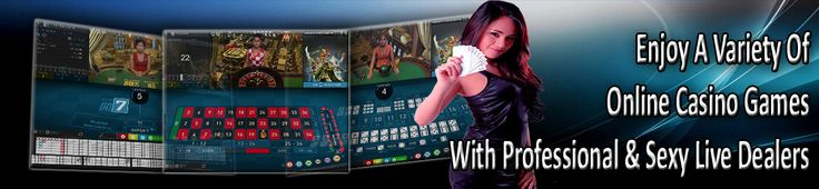 Experience the best live interactive casino games from Senibet also featuring: Blackjack, Baccarat, Super Color Sic Bo, Roulettes and many more. Join Now to get bonuses. Visit http://my.senibet.com