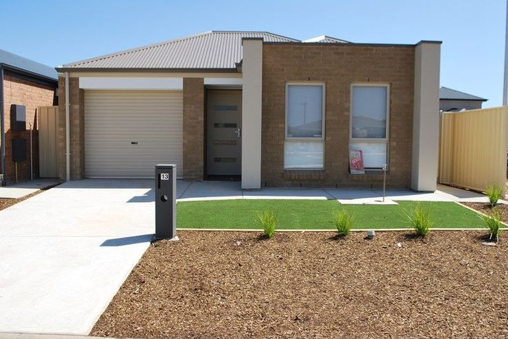 3 bedroom house to rent at 13 Parkfield Loop, Paralowie SA 5108. View property photos, floor plans, local school catchments & lots more on Domain.com.au. 11926011