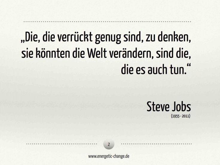 DieThink Different-Werbekampagne wurde nach Steve Jobs' Rückkehrzu Apple 1997 als klares Signal, wofür seine Organisation künftig steht, lanciert. Es ist eine einzigartige Veranschaulichung von Visionären und eine Inspiration zum Verlassen (…)...