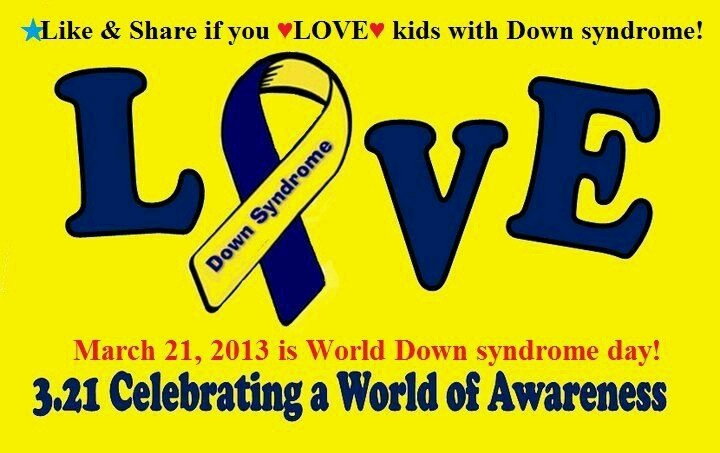 Gnome Garden: 108 Best Images About World Down Syndrome Day On Pinterest