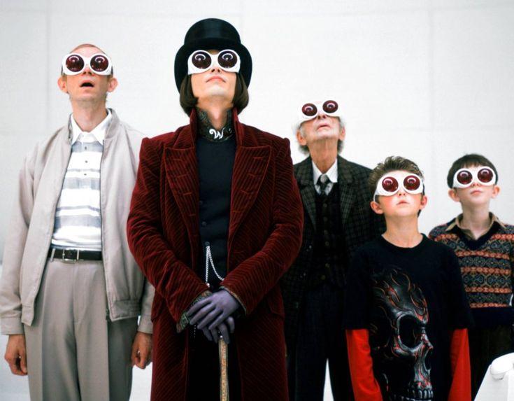 Die sechs besten Weihnachtsfilme für die ganze Familie - Oldennerd