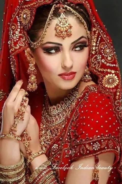 Indian Bridal Fashion - Community - Google+