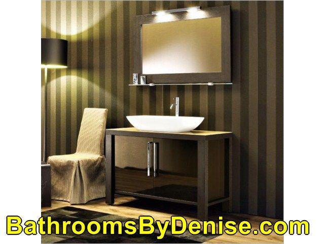 Bathroom Lighting Edinburgh 120 best images about bathroom lighting on pinterest | wall mount