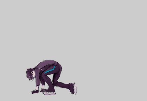 #wattpad #de-todo ❥ Zodiaco de Yuri On Ice :3  ❥En algunos capítulos voy a tener en cuenta la compatibilidad de cada signo.  ❥Un capitulo no tiene que ver con otro (a no ser que yo lo diga)  Ejemplo: En un capitulo pongo que un personajes es tu hermano y en otro puedo poner que es tu pareja :v   ❥Tercer Zodiaco de Y...