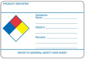How Material Safety Data Sheets (MSDS) Keep Us Safe - http://ift.tt/2pddCcX  Guest material safety data sheet MSDS msds data sheets msds meaning safety data sheet safety data sheets online  material data safety sheets Social what is msds