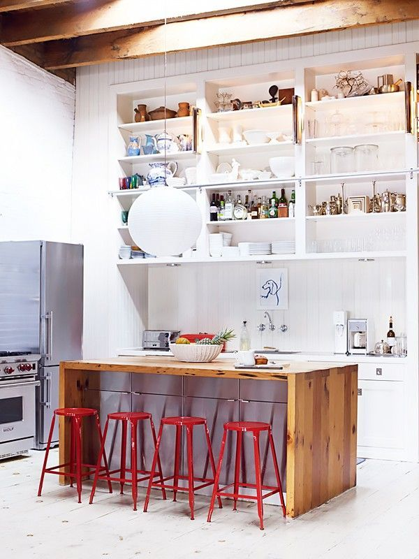 37 best styling images on Pinterest Island, Living room and Nordic