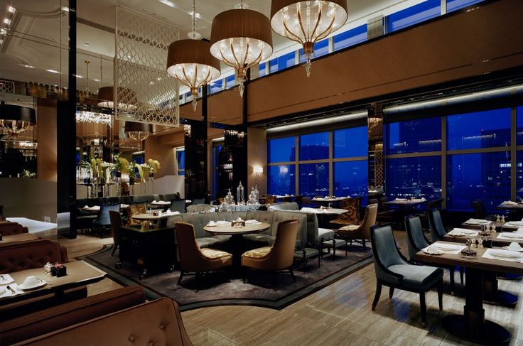 126 best images about shangri la hotel on pinterest restaurant luxury hotels and toronto - Secret escapes london office ...