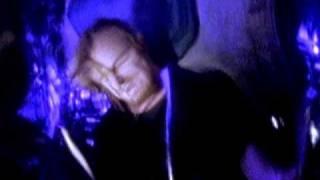 Stone Temple Pilots - Plush (Video), via YouTube.