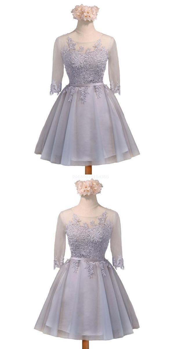 b282aa1a457 Lace Homecoming Dress  LaceHomecomingDress