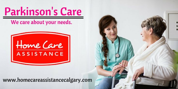 Our caregivers are qualified in the care of people with Parkinson's disease. Our teams provide the means for family members to support the person with respect and dignity. #ParkinsonCare #Calgary #HomeCareAssistance #Alberta #SeniorCare #Caregiver #Canada www.homecareassistancecalgary.com   Share this post with your family and friends. We look forward to your valued comments.