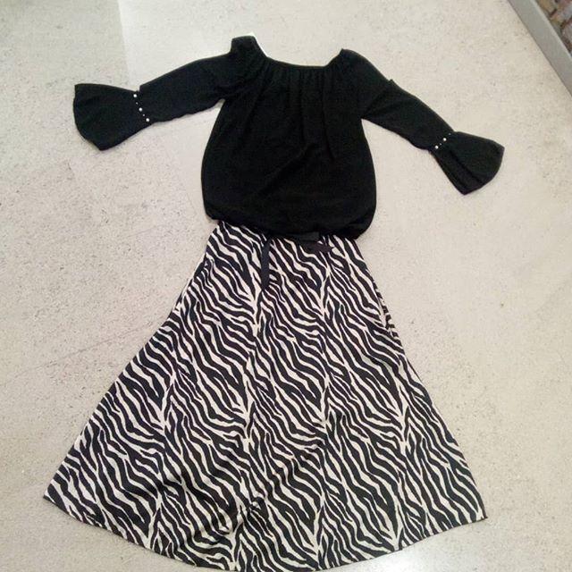 on sale 7a3fb 723ed camicia #susy #color 39.50 #gonna #zebrata 39.50 ...