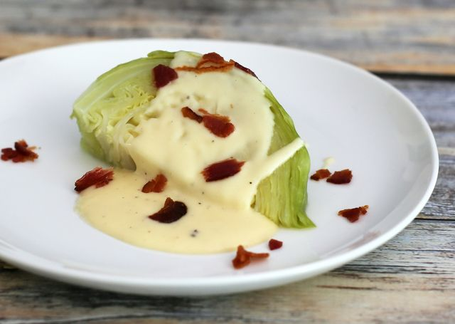 deeann s cheesy bacon cheesy cabbage recipes yummly cheesy bacon ...