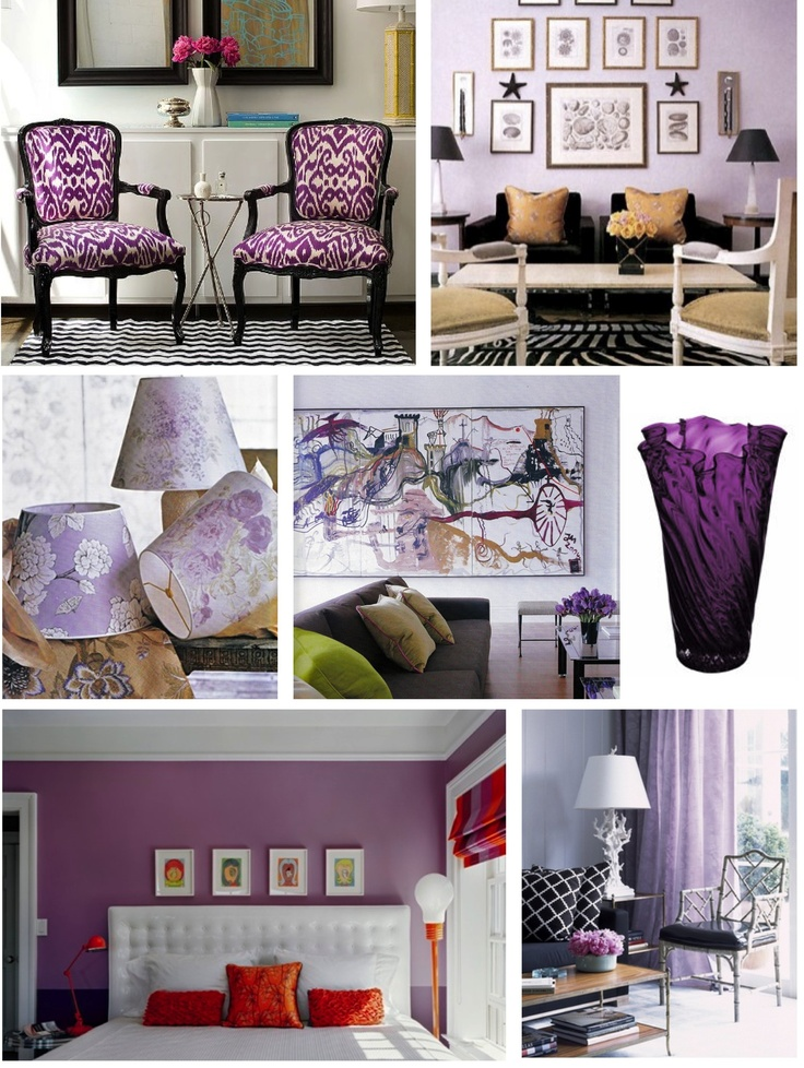 54 Best Images About Mood Boards Created By Me On Pinterest Starfish Cra