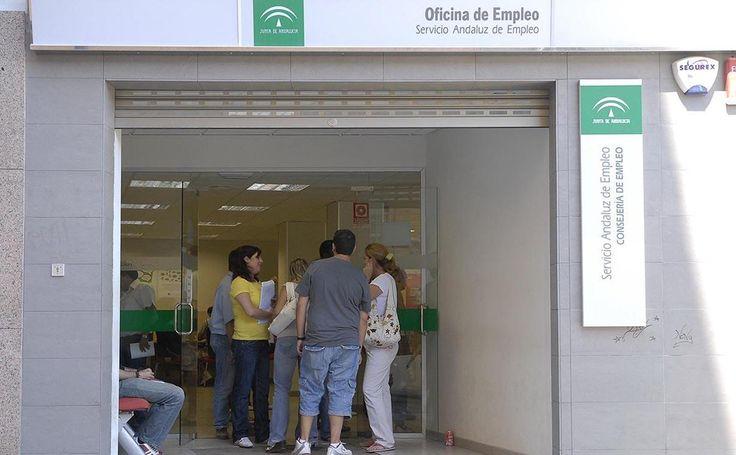 Ciudadanos lamenta que el 97% de los contratos realizados en la provincia sean temporales