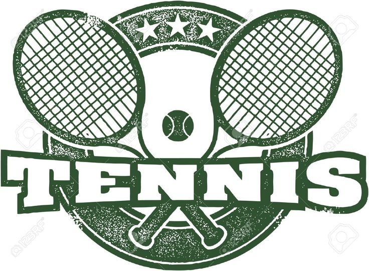 Image result for tennis club logo designs
