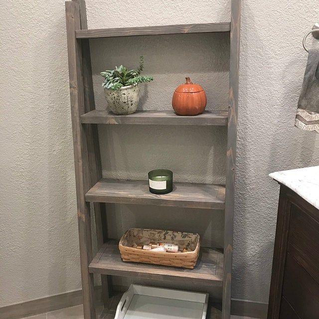 44++ Farmhouse corner shelf unit most popular